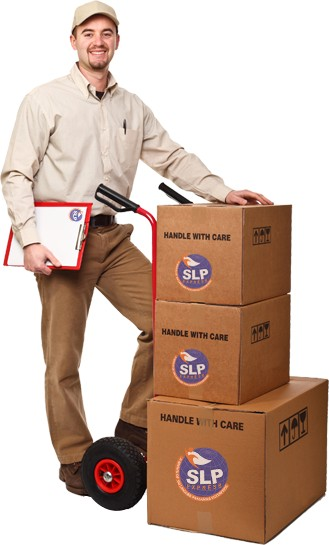 packers and movers in virudhunagar
