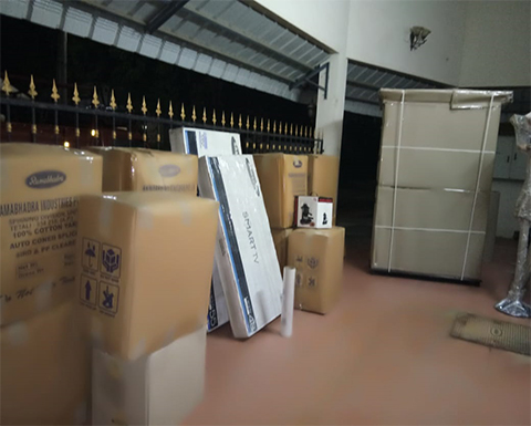 packers and movers in madurai